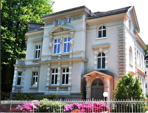 Anwaltskanzlei Arneth Voßhenrich Baden-Baden
